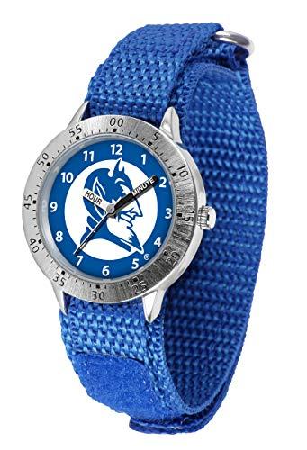 Duke Blue Devils - Tailgater