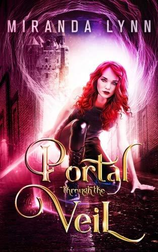 Portal through the Veil