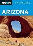 Moon Arizona, Tim Hull, 1598807315