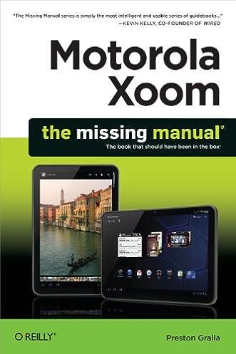kindle manual 1st edition open source user manual u2022 rh dramatic varieties com
