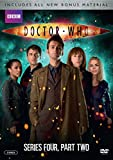 Doctor Who: Series Four: Part Two