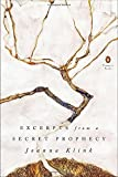 Excerpts from a Secret Prophecy (Penguin Poets)