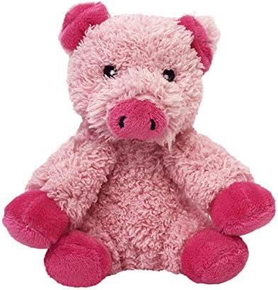 Multipet Look Whos Talking Pig product image