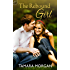The Rebound Girl (Getting Physical Book 1)