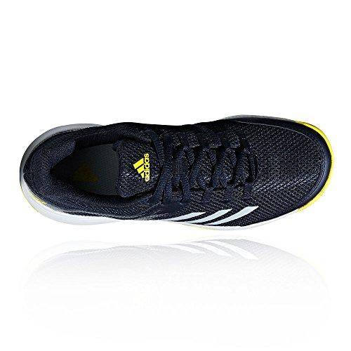 De Ftwbla Chaussures Tennis 000 Club tinley Unisexes Amasho Et Adizero K Adultes Adidas Pour Multicolores qXaI6w7Wtx