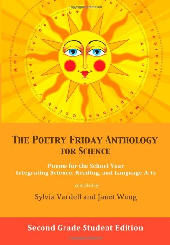 Download The Poetry Friday Anthology for Science: Second Grade Student Edition ebook