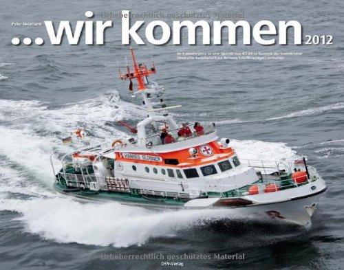 wir-kommen-2012