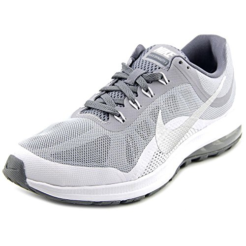 Nike Women's Air Max Dynasty 2 Running Shoe hot sale