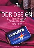 DDR-Design (Icons)