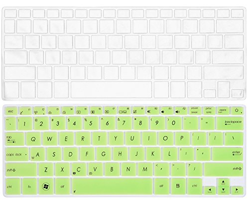2PCS-Keyboard-Cover-for-ASUS-UX31E-UX31A-UX32A-UX32VD-UX301LA-UX302LG-UX303LA-UX303LB-UX303LN-UX303UA-UX303UB-UX305-UX305CA-UX305FA-UX305LA-UX306UA-UX330CA-UX330UA-UX42-Q302LA-Q302UA-Q304UA-Q324UA