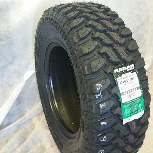 Best Light Truckwinter Tires Buying Guide Gistgear