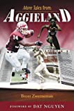 More Tales from Aggieland, Brent Zwerneman, 1582619697