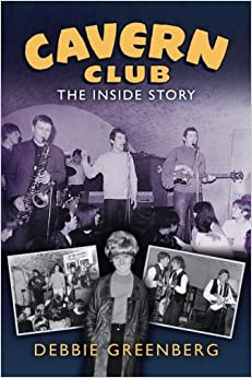 Cavern Club: The Inside Story
