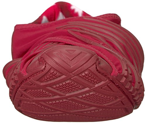 Vibram Womens Furoshiki Barbabietola Rossa Sneaker Barbabietola Rossa