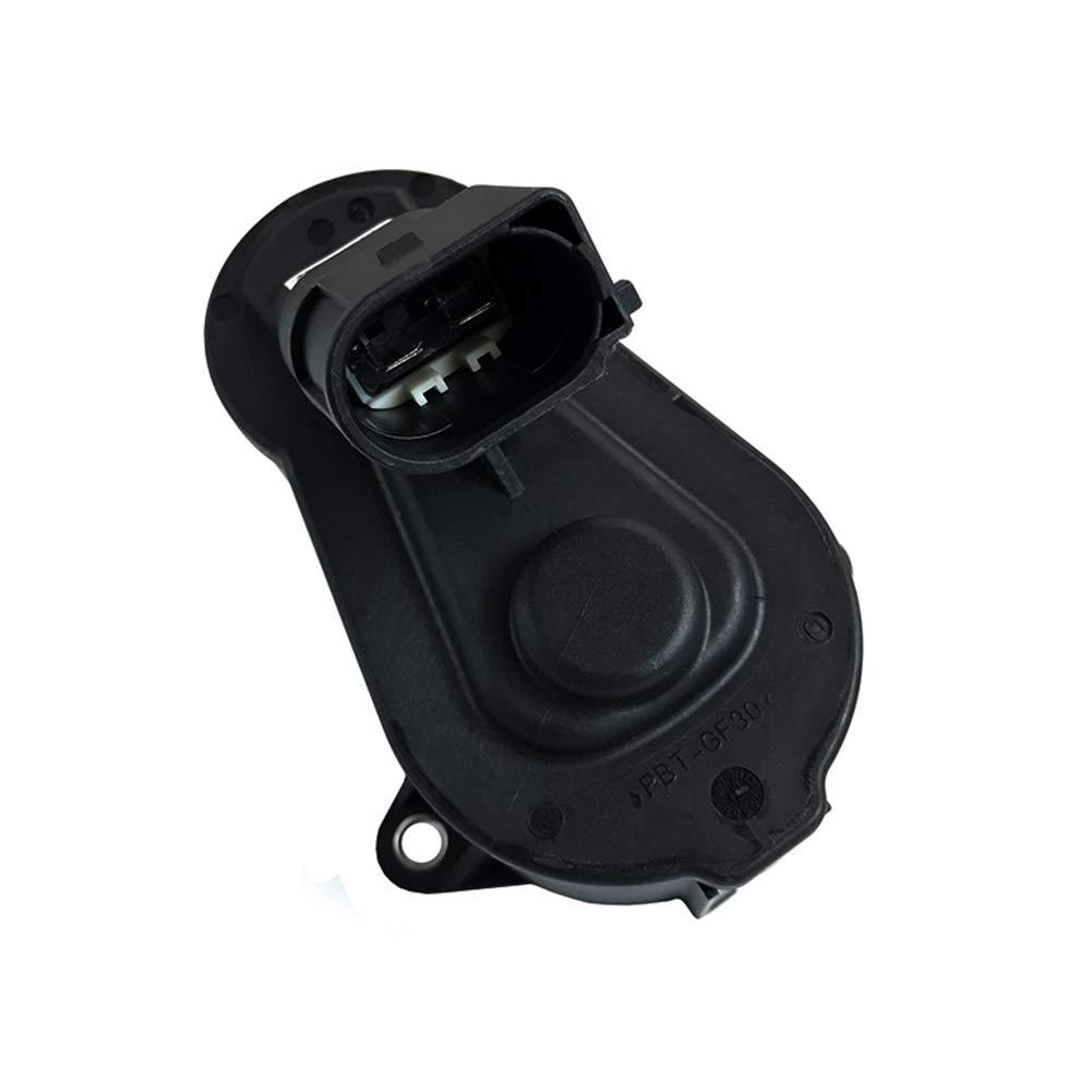 Teeth Parking Brake Calliper Sevo Motor for Audi A6 S6 Quattro 2005 2006 2007 2008 OEM# 4F0998281