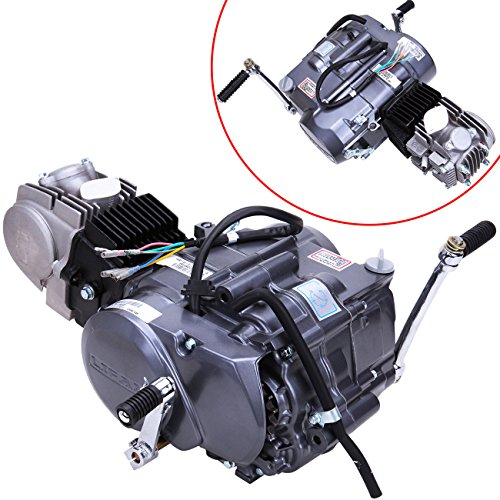 honda bike motor kit - 1