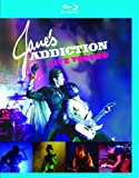Jane's Addiction: Live Voodoo [Blu-ray]
