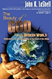 The Beauty of God, John K. La Shell, 1936143062