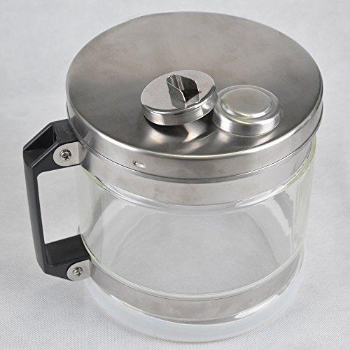 Stainless Steel Water Distiller ~ Olizee stainless steel water distiller purifier