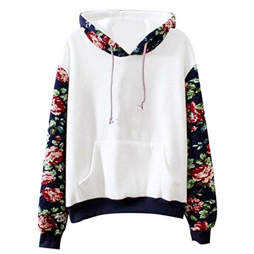 Aesthetic Clothing: Amazon.com