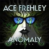 Anomaly-Deluxe [ Picuture Vinyl LP] [Vinyl LP]