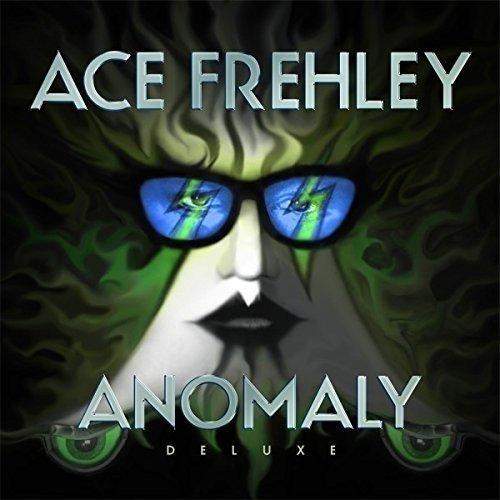 Ace Vinyl - 6