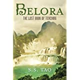 Belora The Lost Book of Teaching