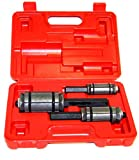Dragon Advance Exhaust Tail pipe Expander Tool