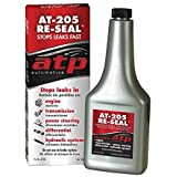 ATP AT-205 Re-Seal Stops Leaks 8 Ounce Bottle New Free Shipping