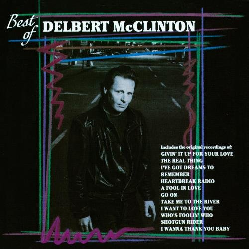 best-of-delbert-mcclinton