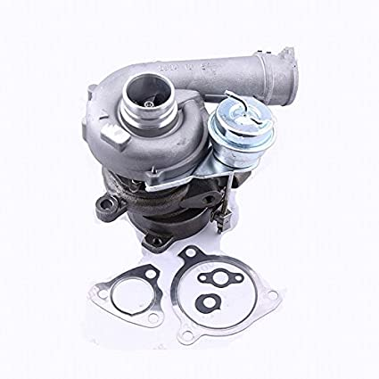 GOWE Turbocharger for K04 Turbo Turbocharger 53049700023 53049880023 06A145704Q 06A145704QX For Audi S3 TT 8N Seat