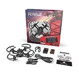 Petrone 2.0 - ByRobot Battle Drone Single Set