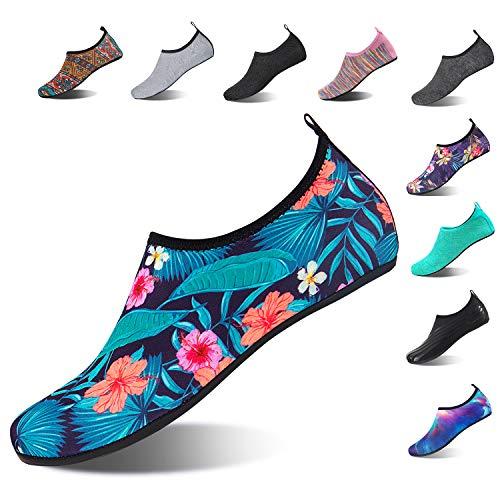HMIYA Socks Beach Barefoot Quick Dry product image