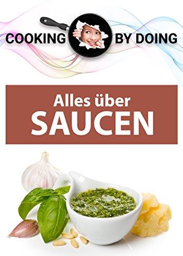 salsa heinz - 4