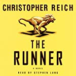 The Runner: A Novel | Christopher Reich
