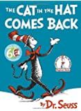 The Cat in the Hat Comes Back (Beginner Books(R))