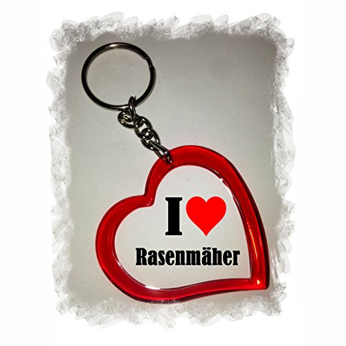 exclusive-gift-idea-heart-keyring-i-love-rasenmaher-a-great-gift-that-comes-from-the-heart-backpack-