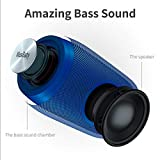 Bluetooth Speaker,MusiBaby Speaker,Outdoor