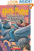 #10: Harry Potter and the Prisoner of Azkaban