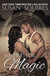 Waiting for Magic (The MAGIC series Book 3)