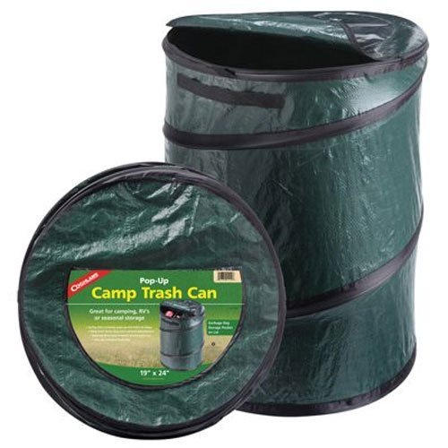 Coghlans-Pop-Up-Trash-Can