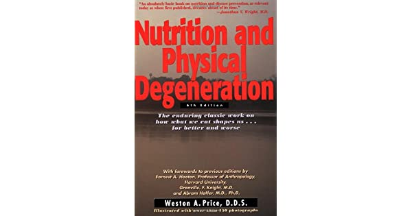 Nutrition and physical degeneration livros na amazon brasil nutrition and physical degeneration livros na amazon brasil 0787721977520 fandeluxe Choice Image