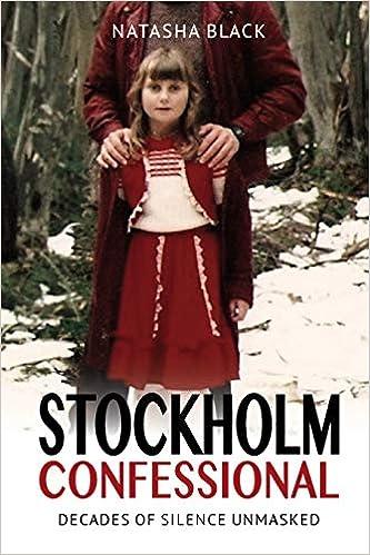 Natasha Stockholm