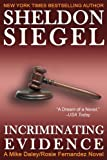 Bargain eBook - Incriminating Evidence