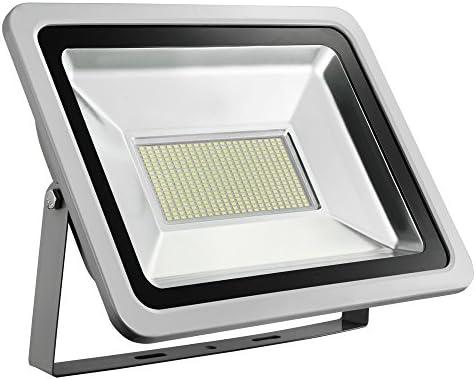 Foco proyector LED 20W/30W/50W/100W/150W/200W para exteriores ...