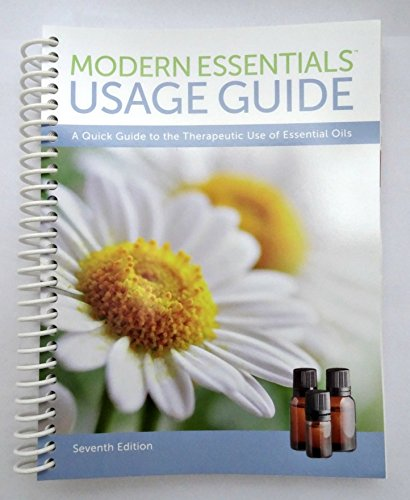 Modern Essentials Hardcover Book ~ The essential life nd edition