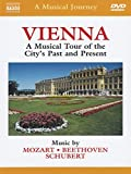 MUSICAL JOURNEY: VIENNA