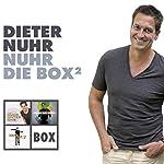 Nuhr - die Box 2