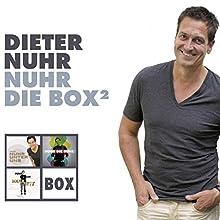 Nuhr - die Box 2 Rede von Dieter Nuhr Gesprochen von: Dieter Nuhr