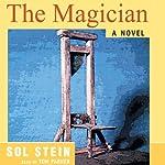 The Magician   Sol Stein